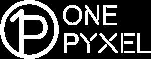 OnePyxel